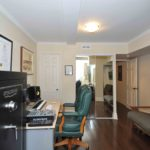 11 360_dundas_street_east_MLS_HID808873_ROOMoffice1
