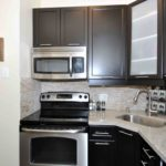 360_dundas_street_east_MLS_HID808873_ROOMkitchen3