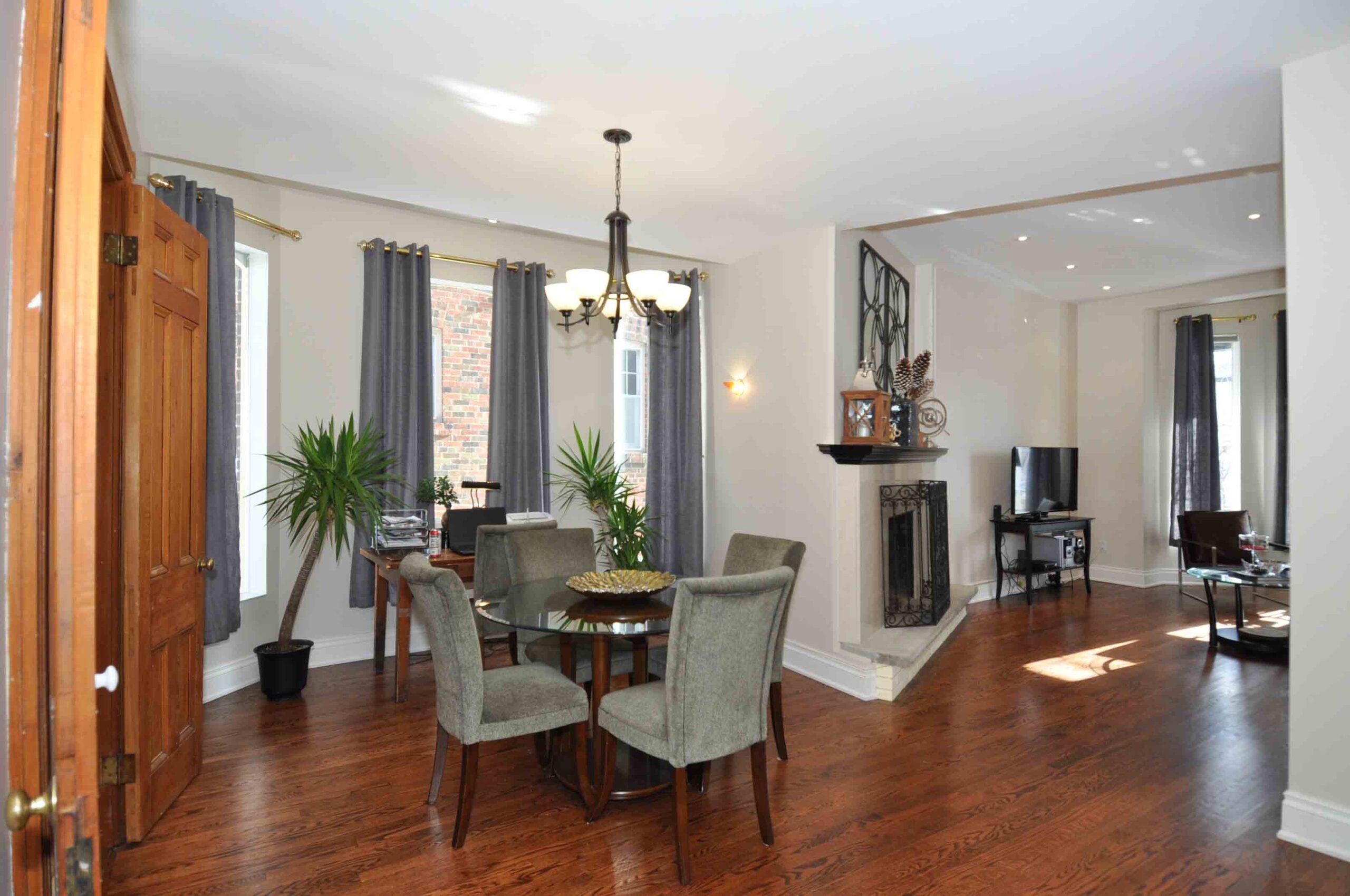 42_amelia_street_MLS_HID962506_ROOMdiningroom1