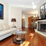 42_amelia_street_MLS_HID962506_ROOMlivingroom