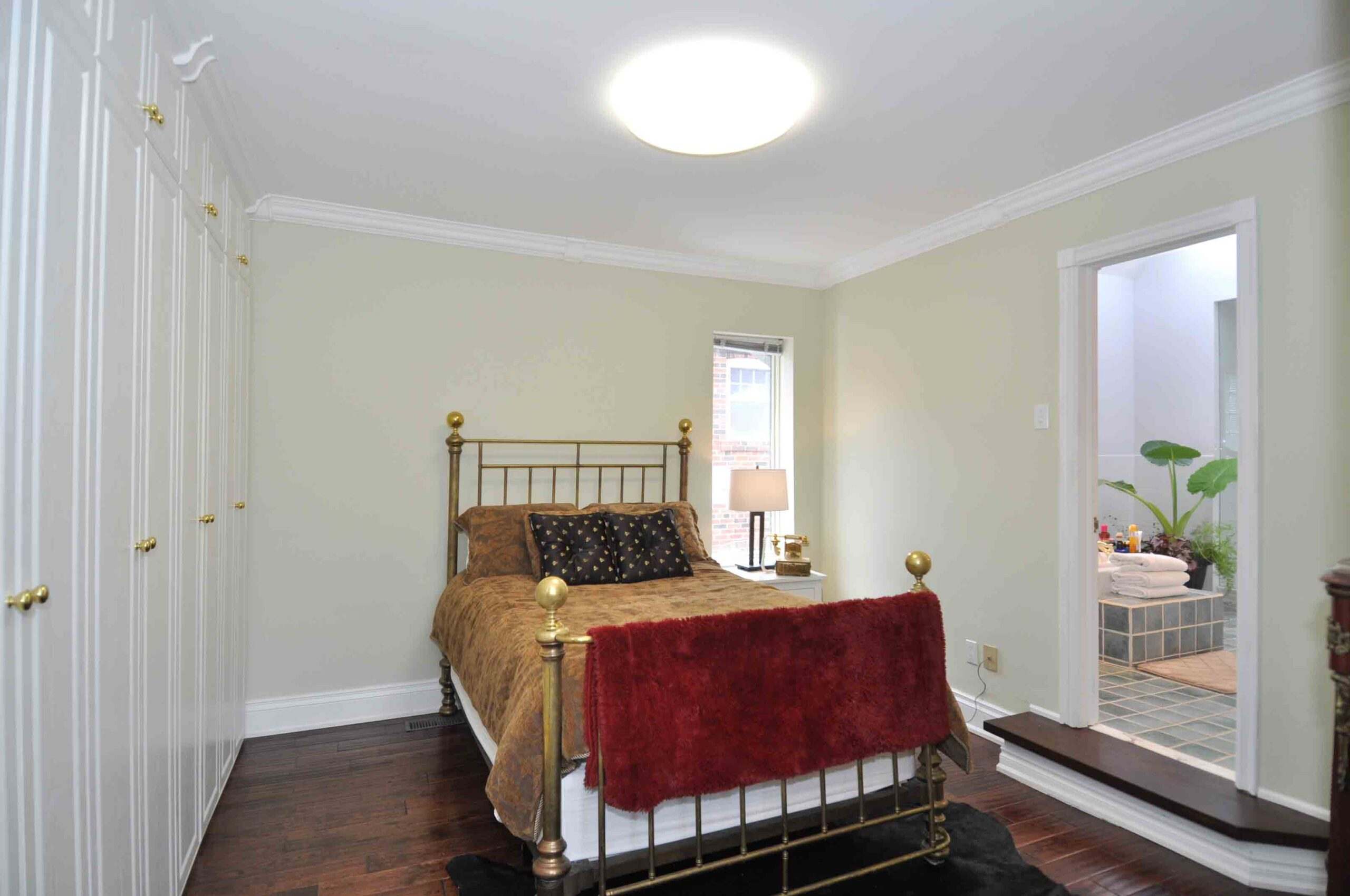 42_amelia_street_MLS_HID962506_ROOMmasterbedroom