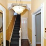 32_manning_avenue_MLS_HID924146_ROOMfoyer