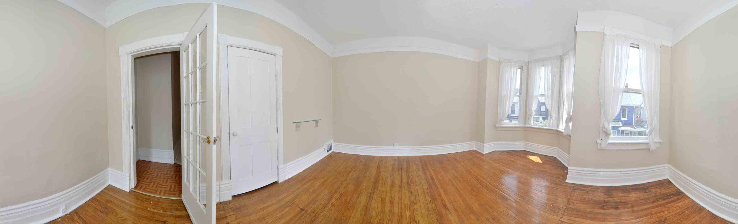 32_manning_avenue_MLS_HID924146_ROOMmasterbedroom2