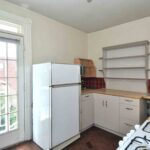 32_manning_avenue_MLS_HID924146_ROOMupperkitchen