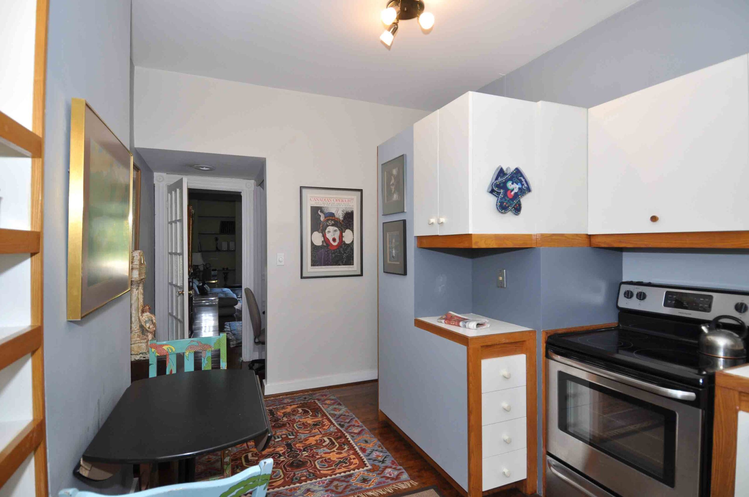 7_winchester_street_MLS_HID817405_ROOMupperunit10