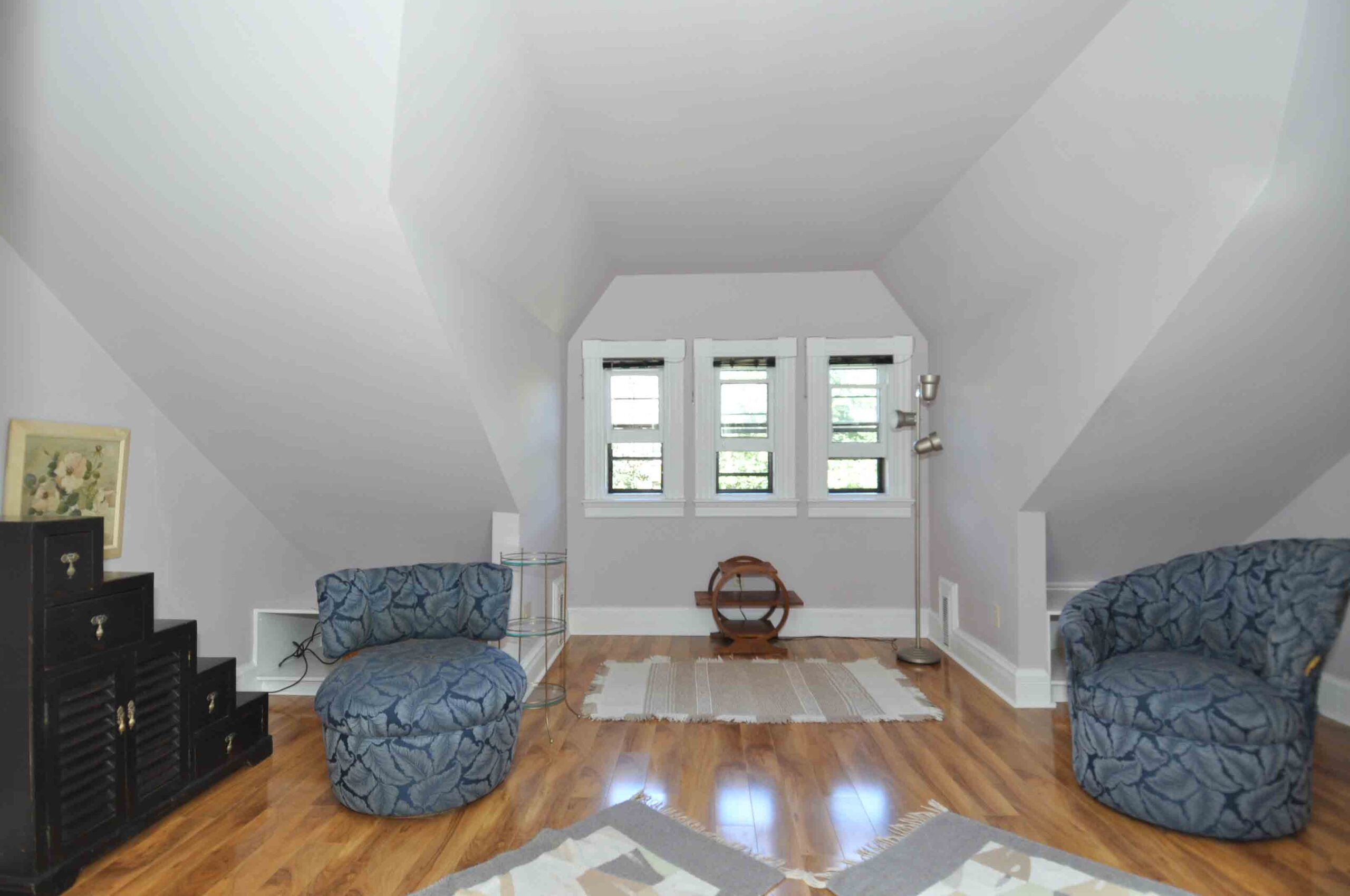 7_winchester_street_MLS_HID817405_ROOMupperunit7