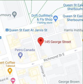 Asset 11145 Georgestreet
