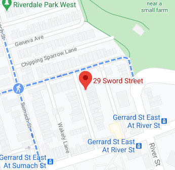 Asset 1329 sword