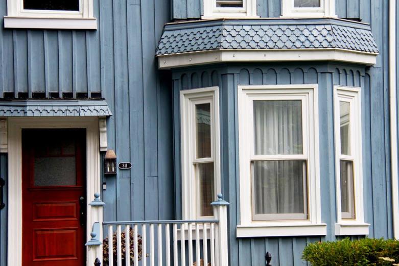Cabbagetown-Blue-House-Window