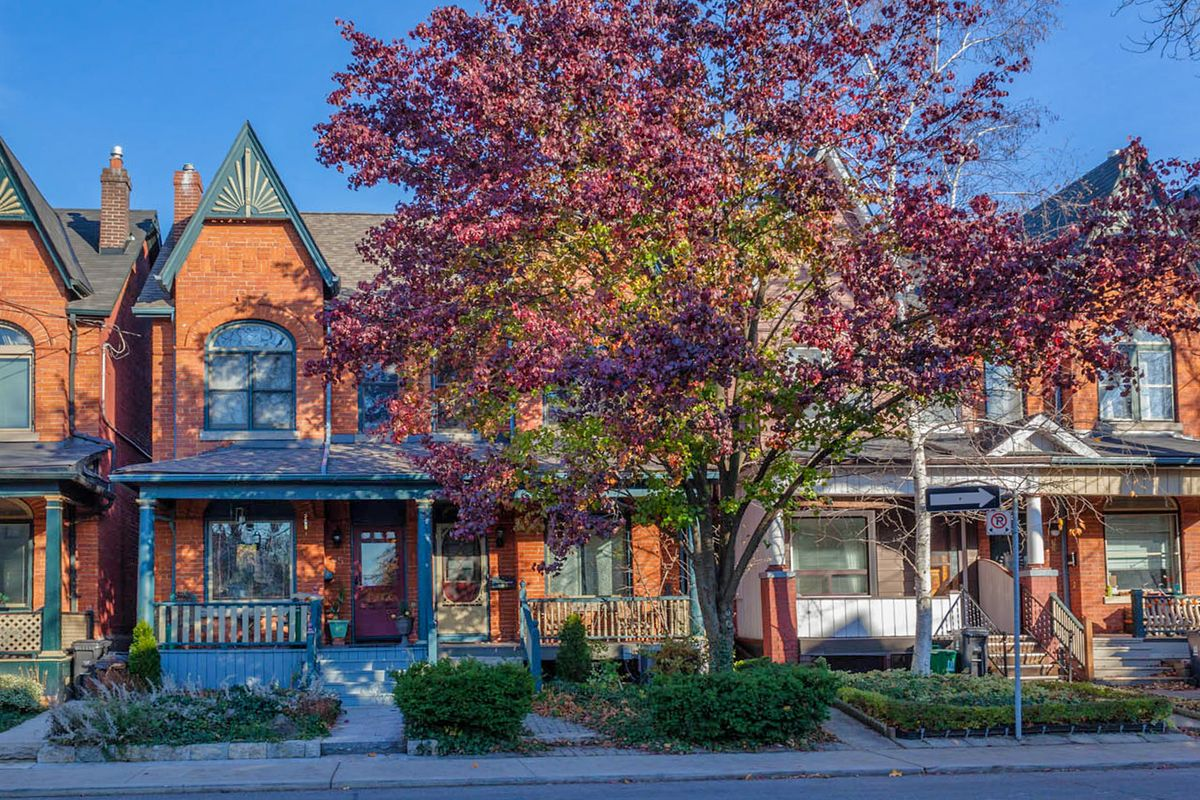 Colourful-Parkdale