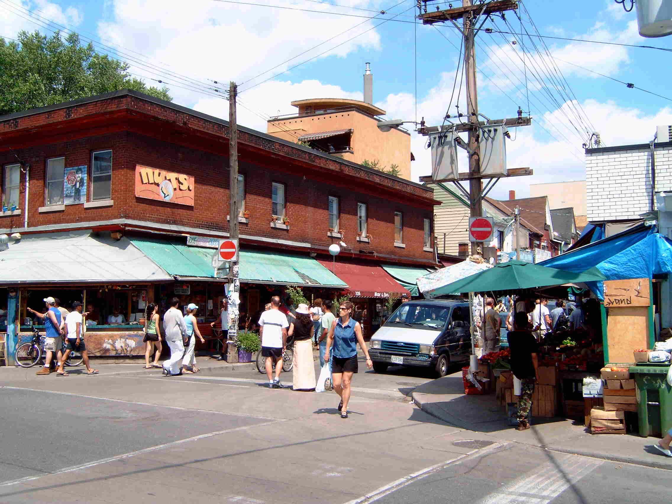 Kensington_market