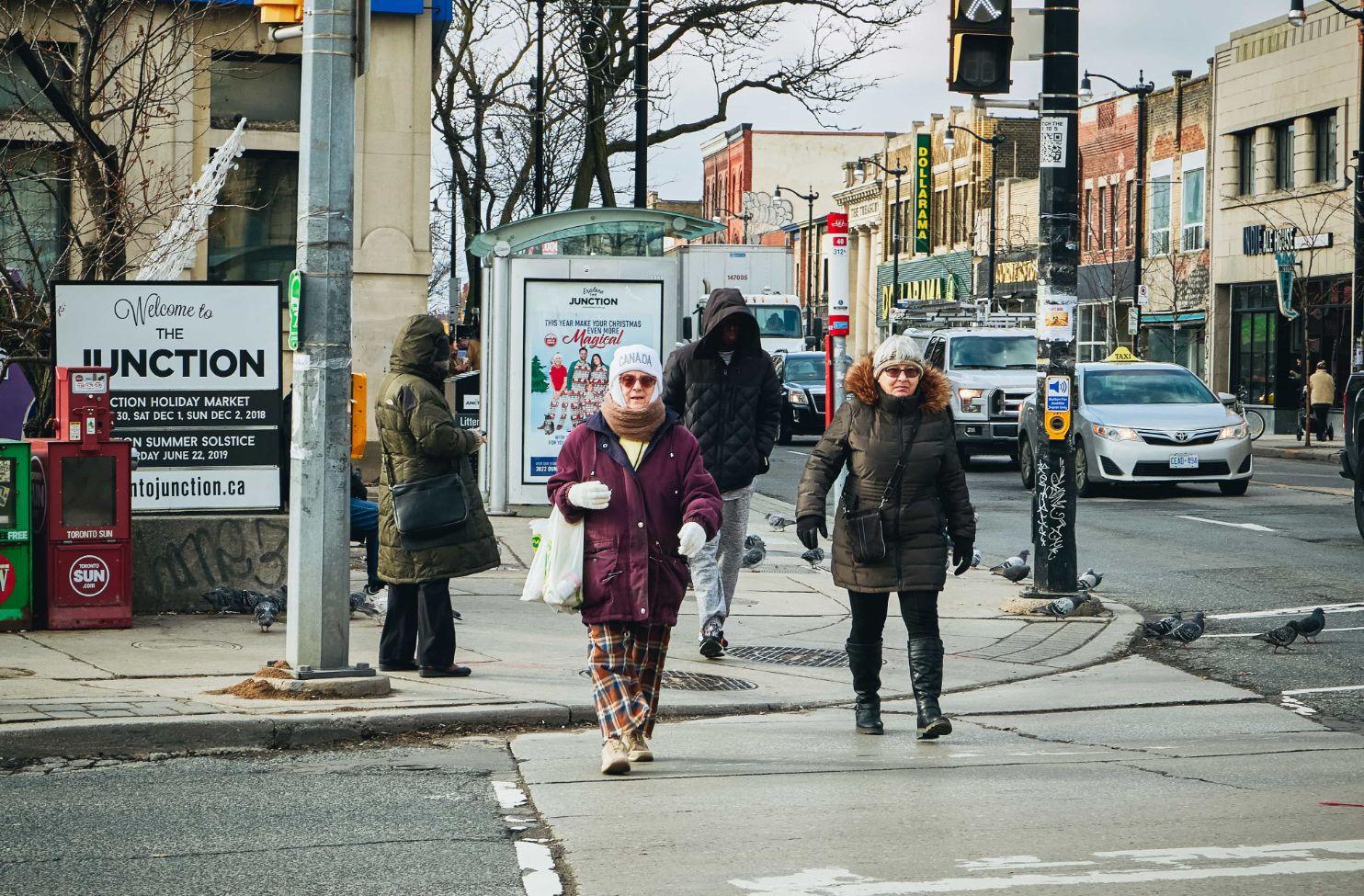 The-Junction-Neighbourhood-Toronto-Street-People-3
