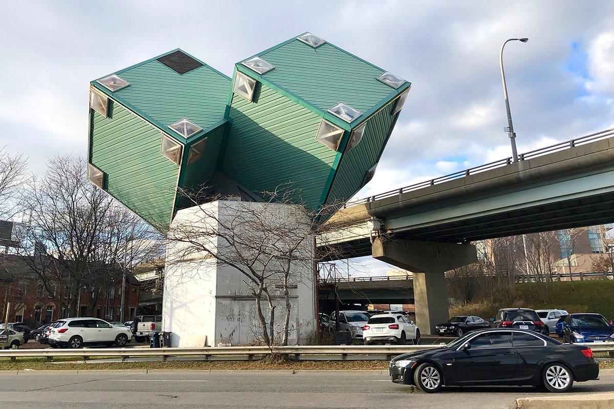 Toronto-Corktown-Cubese.jpg.1200x800_q85