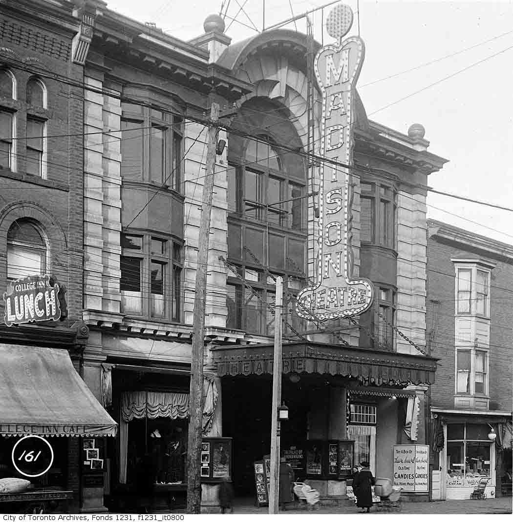 historic-bloor-cinema-the-madison