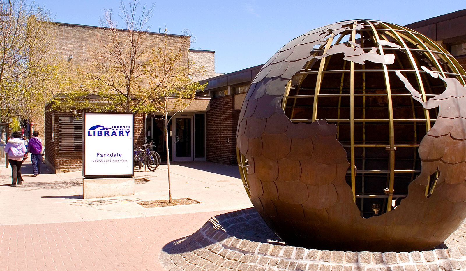 parkdale-library-exterior