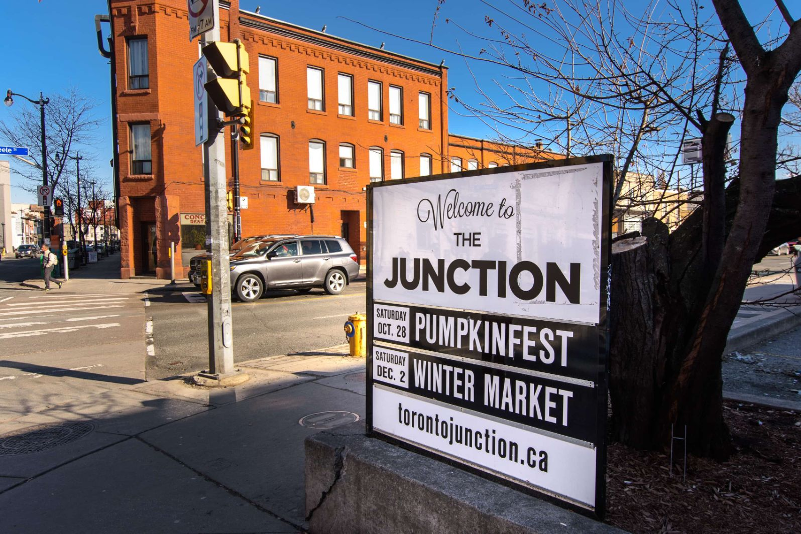toronto-welcome-to-junction-neighbourhood