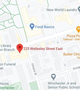 Asset 16225 wellesley