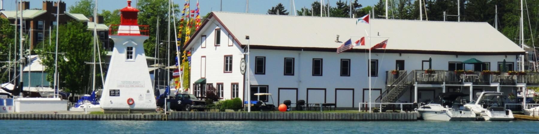 Niagara-on-the-Lake_Banner