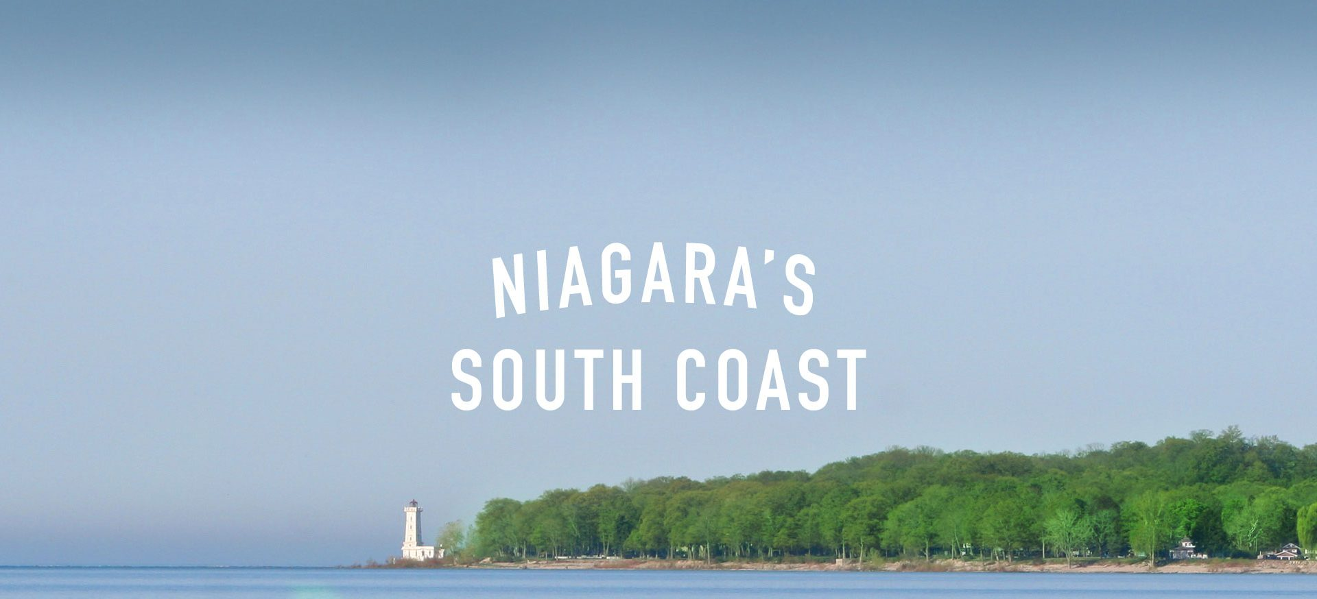 niagaras-south-coast-desktop-header-1920x874