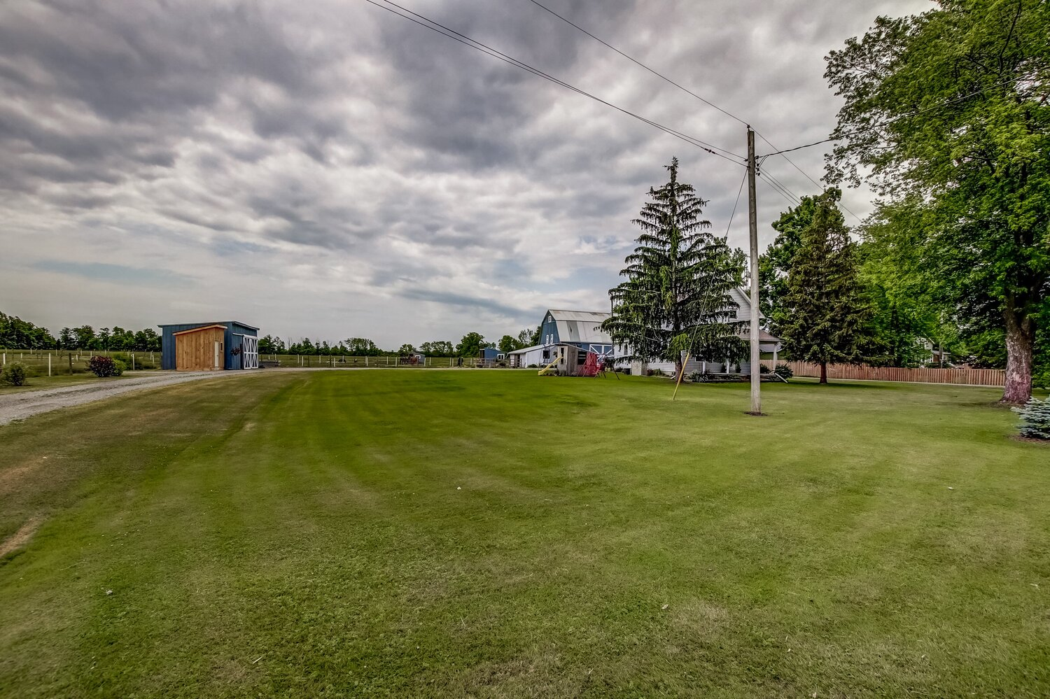 005-Images_006
